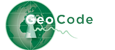 GeoCode International GmbH Logo